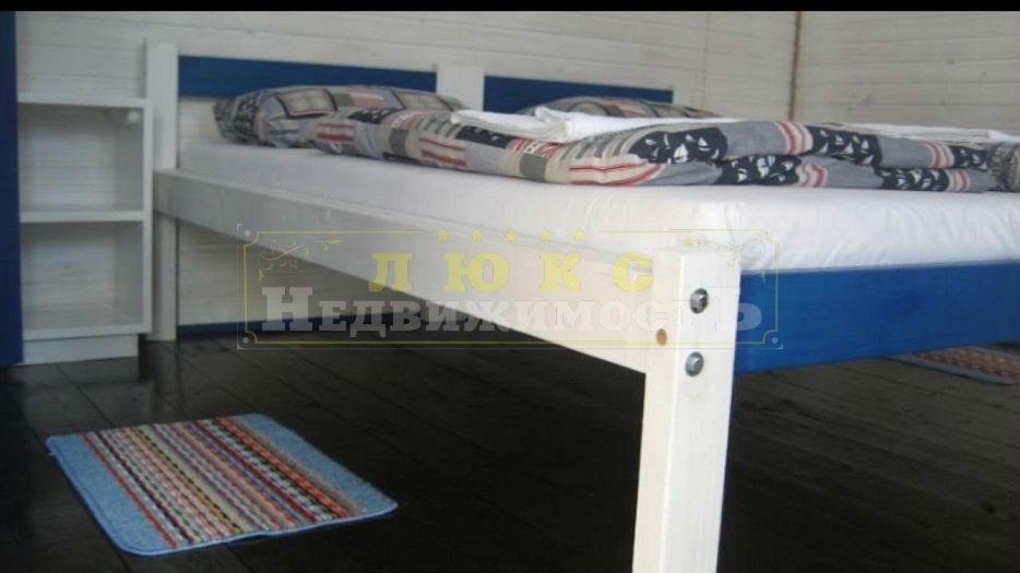 продажа гостиницы номер C-96521 в Малой Долине, фото номер 10